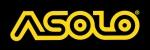 Asolo Logo Large