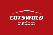 cotswold_outdoor2011