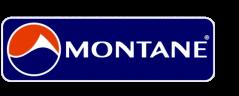 Montane 1a