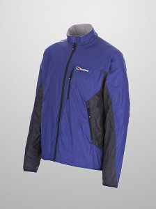 Berghaus Tyree Jacket