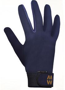 MacWet Climatec Long Glove
