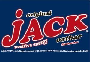 Jackoat bar