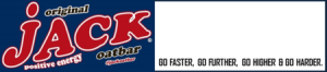 Jackoatbar-logo