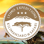 lyimoexpedition logo